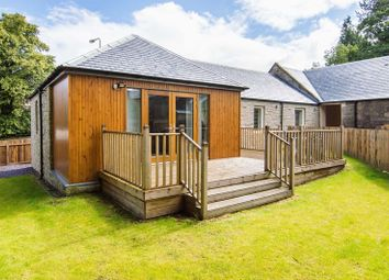 Thumbnail 2 bed property for sale in 97 Strathalmond Road, Cammo, Edinburgh, 8Hp.