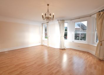 Thumbnail 2 bedroom flat to rent in York Road, Guildford, Surrey