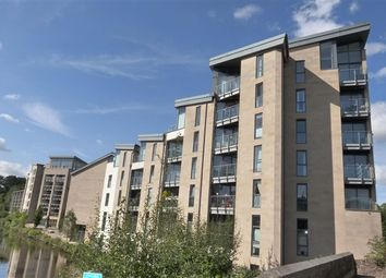 Thumbnail 2 bed flat for sale in Court View House, Lancaster