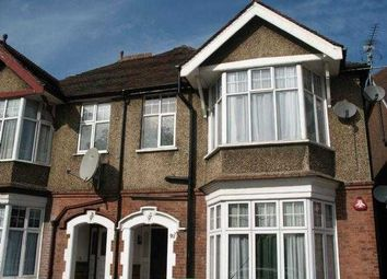 Thumbnail 1 bed flat for sale in Whitchurch Lane, Edgware, Edgware