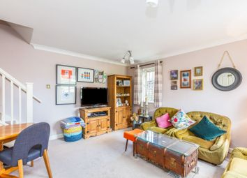 Thumbnail 1 bed semi-detached house for sale in 13 Finsbury Park Avenue, Finsbury Park