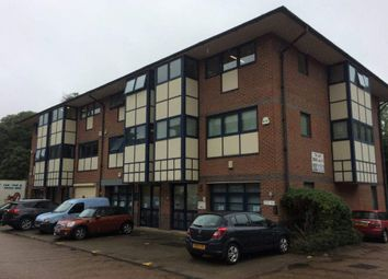 Thumbnail Office to let in First Floor, Southampton