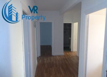 Thumbnail 4 bed duplex for sale in Calle Agata, Alicante (City), Alicante, Valencia, Spain