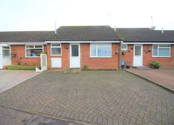 Thumbnail 1 bedroom bungalow for sale in Abinger Close, Stevenage
