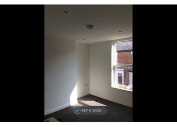 Thumbnail Room to rent in St. George's Road, Preston