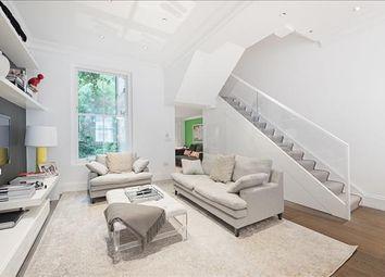 Thumbnail 5 bed flat to rent in Bramerton Street, Chelsea, London