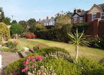2 bed flat for sale in 154-166 Bournemouth Road, Poole, Dorset BH14