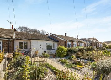 Thumbnail 2 bed bungalow for sale in Brede Valley View, Icklesham, Winchelsea