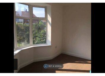 4 bed semi-detached house to rent in Aconbury Road, Dagenham RM9