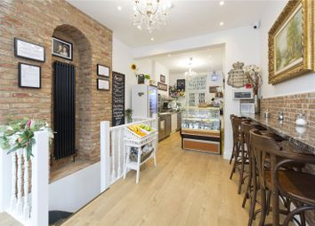 Property for sale in Needham Road, Notting Hill, London, UK W11