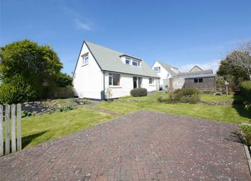 Thumbnail 3 bed detached bungalow for sale in 2 Seascale Park, Seascale, Cumbria