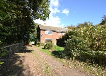 Thumbnail 3 bed semi-detached house to rent in Langley Lodge Lane, Kings Langley