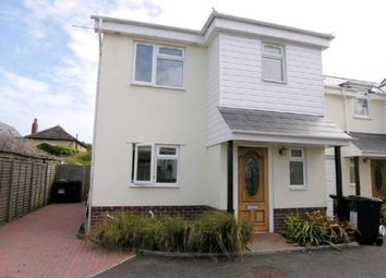 Thumbnail 3 bed property to rent in Carter Close, Bournemouth
