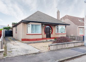 Thumbnail 3 bed bungalow for sale in Yewlands Crescent, Liberton, Edinburgh