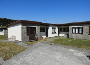 Thumbnail 2 bed property for sale in Predannack, Helston