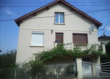 Thumbnail 3 bed town house for sale in Midi-Pyrénées, Lot, Figeac