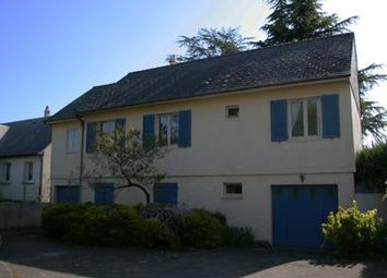 Thumbnail 4 bed property for sale in Broc, Maine-Et-Loire, France