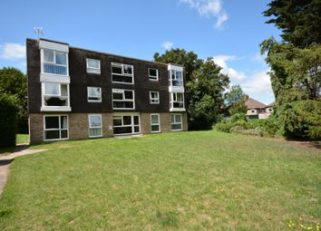 Thumbnail 2 bed flat for sale in Dell Court, Dell Road, Oulton Broad South