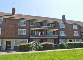 Thumbnail 2 bedroom flat for sale in Princes Street, Portsmouth