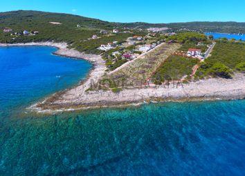 Thumbnail Land for sale in Šolta, Croatia