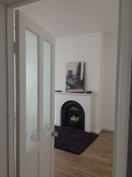 Thumbnail 2 bed flat to rent in Westborough Road, Essex