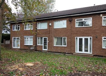 Thumbnail Semi-detached house for sale in Polden Close, Peterlee