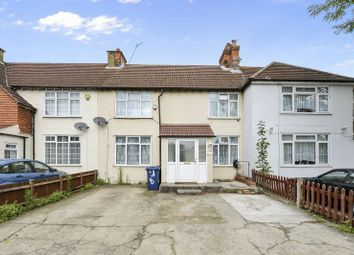 Thumbnail 4 bed property for sale in Ealing, London
