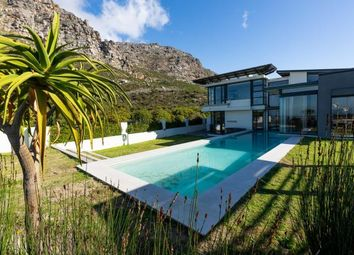 Thumbnail 4 bed property for sale in Piketberg Way, Stonehurst Mountiain Estate, 7945