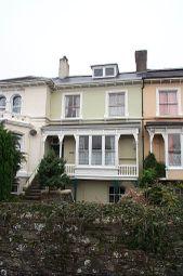 Thumbnail Studio to rent in Victoria Road, Barnstaple