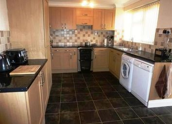 Thumbnail 4 bedroom property to rent in Dundas Road, Poole
