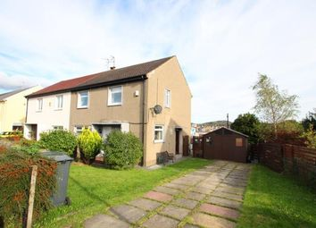 3 bed semi-detached house for sale in Longstone Gardens, Longstone, Edinburgh, Midlothian EH14