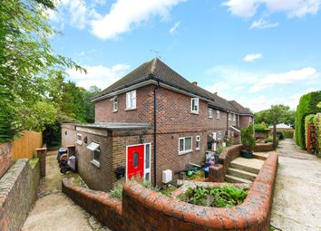 3 bed property for sale in Hickmans Close, Godstone RH9
