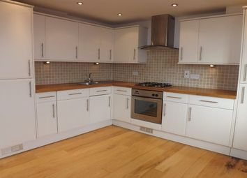 4 bed property to rent in Broomans Terrace, Lewes BN7