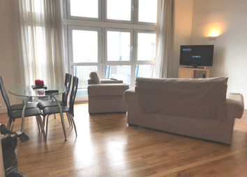 Thumbnail 2 bedroom flat to rent in Calderwood Street, Woolwich Arsnel