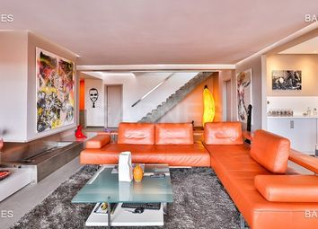 Thumbnail 3 bedroom apartment for sale in Marrakech