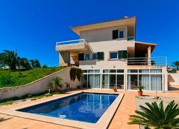 Thumbnail 7 bed villa for sale in Urbanización Ses Colonies, Colonia De Sant Jordi, Ses Salines, Majorca, Balearic Islands, Spain