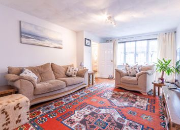 Thumbnail 3 bed terraced house for sale in Cwrt Ty Mawr, Caerphilly