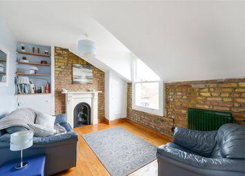 Thumbnail 2 bedroom flat for sale in Dafforne Road, London