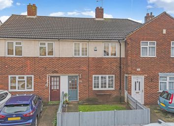 3 bed terraced house for sale in Corbylands Road, Sidcup DA15