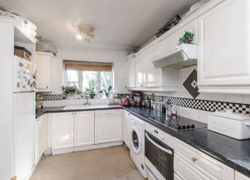 Thumbnail 3 bed property for sale in Bracken Close, Beckton