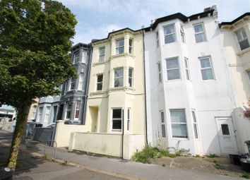 Thumbnail 5 bed terraced house for sale in Princes Crescent, Brighton