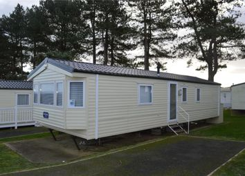 2 bed mobile/park home for sale in Landscove Holiday Village, Gillard Road, Brixham, Devon TQ5