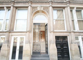 Thumbnail 2 bed flat to rent in 20 Sir Thomas Street, Liverpool