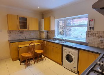 Thumbnail 6 bed shared accommodation to rent in Portswood Road, Portswood Southampton