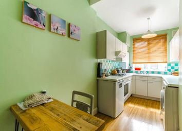 Thumbnail 1 bed flat for sale in Marlborough Road, Upper Holloway