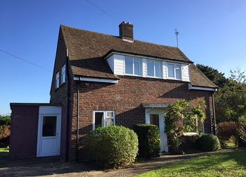 Thumbnail 3 bed cottage to rent in South Mundham, Chichester