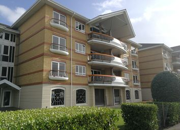Thumbnail 2 bed flat to rent in Sonata House, Port Solent
