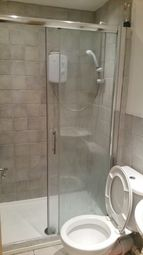 Thumbnail 1 bed flat to rent in Wynnstay Grove, Fallowfield