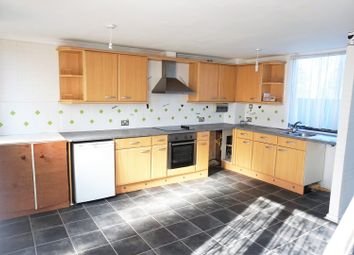 Thumbnail 3 bedroom terraced house for sale in Stroud Crescent West, Hull