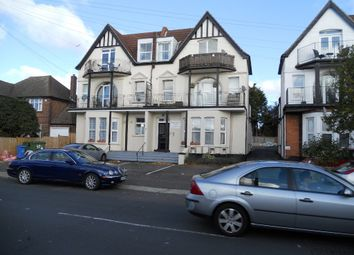 Thumbnail 1 bedroom flat for sale in 5-7 Kings Road, Westcliff-On-Sea